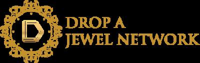 Drop a Jewel Network